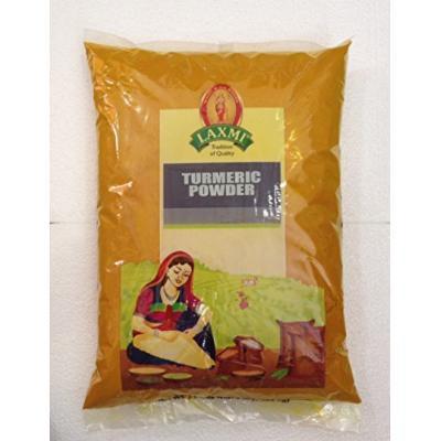 Turmeric Powder 4lb