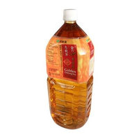 Ito En Oolong Tea 67.60 oz