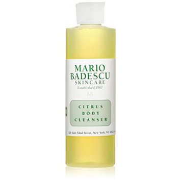 Mario Badescu Citrus Body Cleanser, 8 oz.