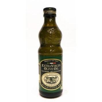 San Guliano Extra Virgin Olive Oil 17 oz