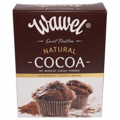 Wawel Kakao Naturalne 100g