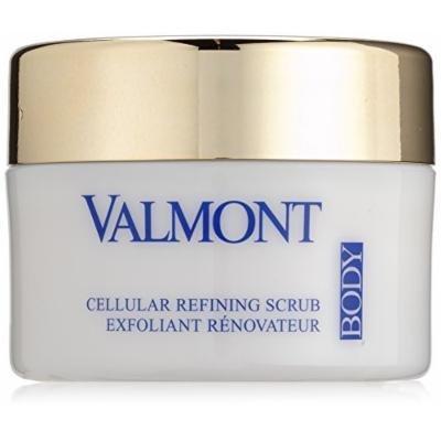 Valmont Cellular Refining Scrub, 7.0 Ounce