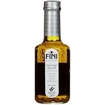 Fini Extra Virgin Olive Oil - 8.45 Ounces