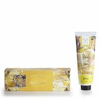 Illume Boxed Hand Crème - Amber Dunes - 3.5