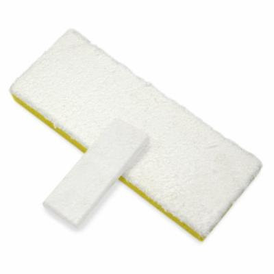 Casabella Color it Clean 1 Count Magnet Mop 3 Refill for Item No.43222