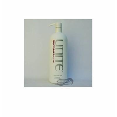 Unite Smoothing Shampoo 33.8 oz