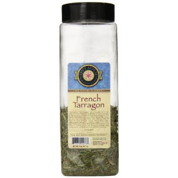 Spice Appeal French Tarragon, 2 Ounce
