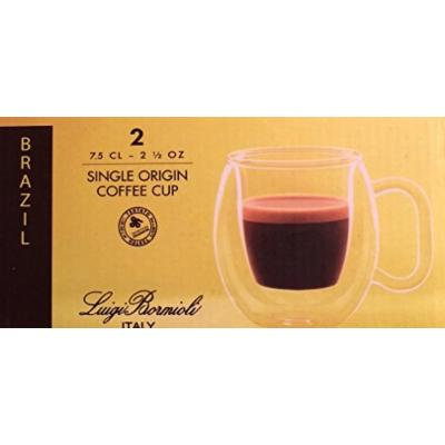 Brazil Single Coffee Origin