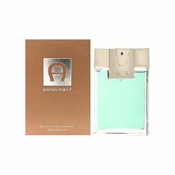 Etienne Aigner Eau de Parfum Spray, 3.4 Ounce