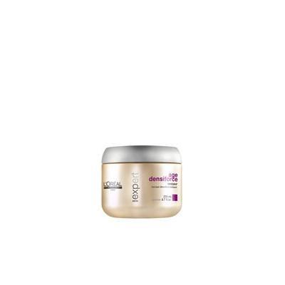 L'Oréal Paris Serie Expert Age Densiforce Density Enhancing Masque
