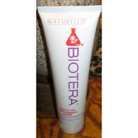 Biotera Alcohol-Free Texturizing Elixir