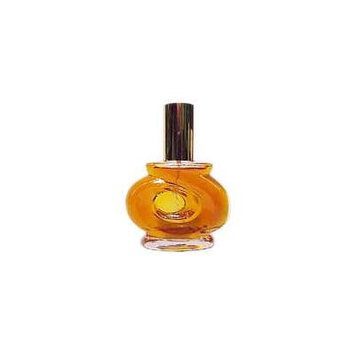 Galanos By James Galann For Women. Eau De Parfum Spray 0.85 Oz.