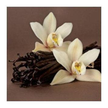 Faeries Finest Vanilla Extract, Tahitian, 2 Fluid Ounce