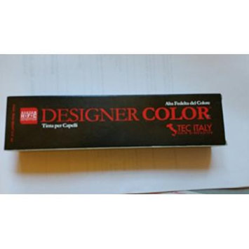 Tec Italy Designer Color 7.34