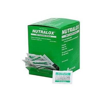 Nutralox Antacid, 250/box