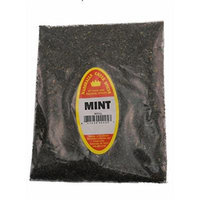 Marshalls Creek Spices Family Size Refill Mint, 8 Ounces