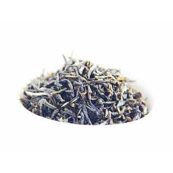 Premium Caramel Black Tea, 3.5oz/100g