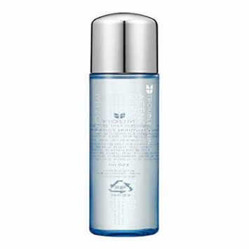 [Mizon] Acence Derma Clearing Toner 150ml