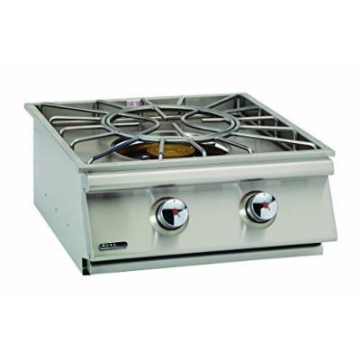 Bull Outdoor Products 96000 Power Burner Propane Liquid