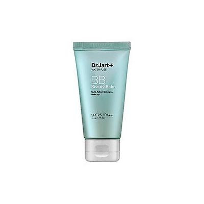 Dr. Jart+ Water Fuse Beauty Balm SPF 25 PA++ (Quantity of 1)