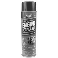 Rotary Degreaser Engine 16 Oz Can 11455