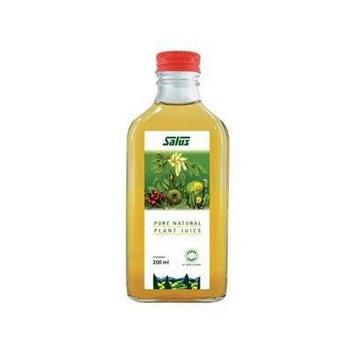 Birch Juice Organic (200mL) Brand: Salus Haus