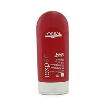 L'Oréal Professionnel Serie Expert Force Vector Glycocell Reinforcing Anti-Breakage Conditioner