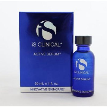 Personal Care - IS Clinical - Active Serum 30ml/1oz