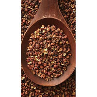 Sichuan Peppercorns 4 Oz.