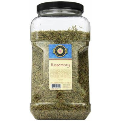 Spice Appeal Rosemary, 32 Ounce