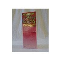 Jordache Fragrance, Ed Hardy for women No. 58
