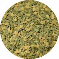 Ryu Mei Organic Matcha iri Genmaicha Brown Rice Tea [USDA and JAS-certified Organic]