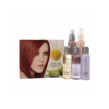 Simply Smooth Color Lock Complete Kit 1 kit