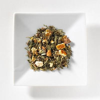 Ginger Twist Pound Bulk Tea