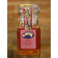 Mitica Wild Lavender Honey, 200 grams