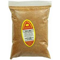 Marshalls Creek Spices Refill Pouch Spaghetti Seasoning, XL, 30 Ounce