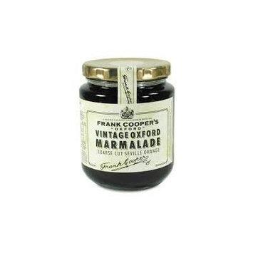 Frank Cooper Vintage Marmalade 1lb. (2 Pack)