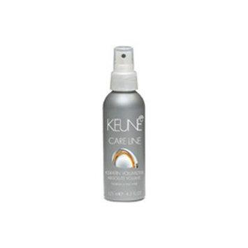 Keune Care Line Absolute Volume Keratin Volumizer, 4.2 oz