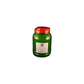 Bubble Boba Tea Green Apple Jelly, 8.8 lbs (4kg) JAR