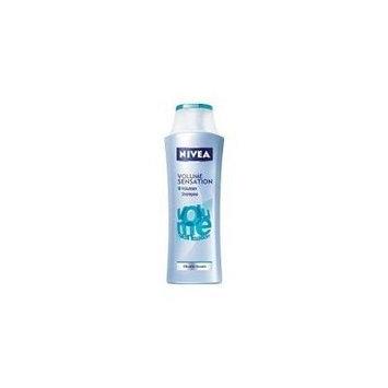 NIVEA Volume Sensation Shampoo