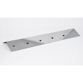 16 7/8 x 5 1/8, Heat Shield, Aussie , AUHP1