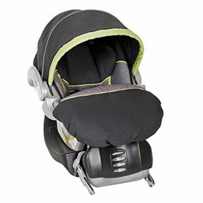 Baby Trend Flex Loc Infant Car Seat - Reseda