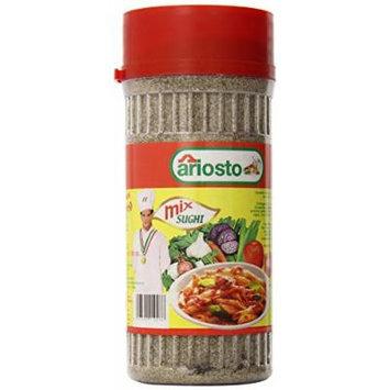 Ariosto Sauce Seasoning, Tomato Based Pasta, 35 Ounce
