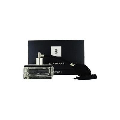 Bill Blass Eau De Parfum, Couture 1, 2.5 Ounce