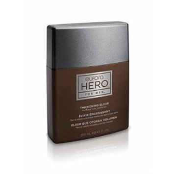 Eufora Hero for Men Thickening Elixir 8.45 oz