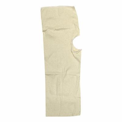 Trimaco 09360 Cotton Spray Sock