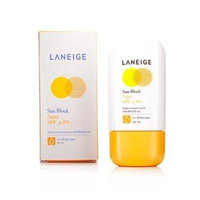 Laneige Sun Block Supreme Waterproof (All Skin / 50ml)