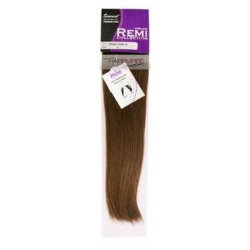 Sensual Indian Remi Hair Extension 22