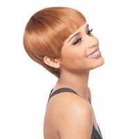Outre Human Hair Premium Duby Wig BOWL CUT (BU)