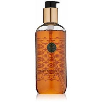 AMOUAGE Epic Women's Shower Gel, 10 fl. oz.